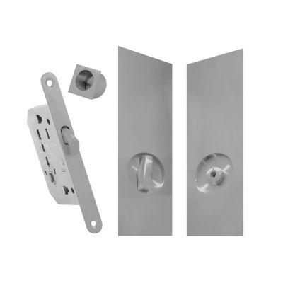 50070020-kit-cerr--c-condena-desbloq--c-placa-200x70-mm-en-acero-inox-