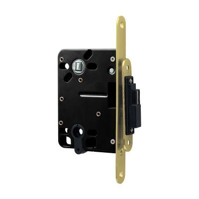 52015001-cerr--magnetica-c-b-viro-70-mm-c-adaptador-condena-en-p--brillo