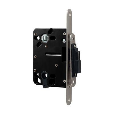 52015004-cerr--magnetica-c-b-viro-70-mm-c-adaptador-condena-en-niquel-sat-