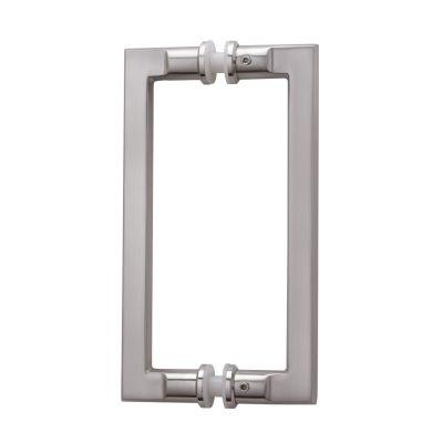 80033225-juego-de-manillones-para-puerta-de-cristal-en-niq--br----niq--sat-