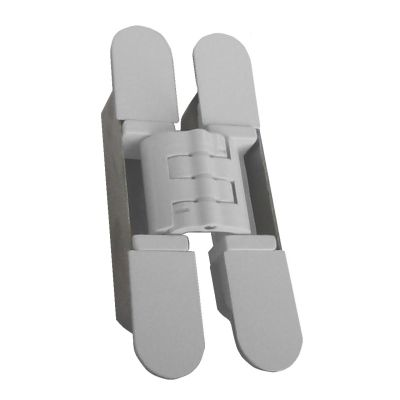 87110008-hidden-hinge-of-140x22-mm-model-symbio-22-in-satin-chrome