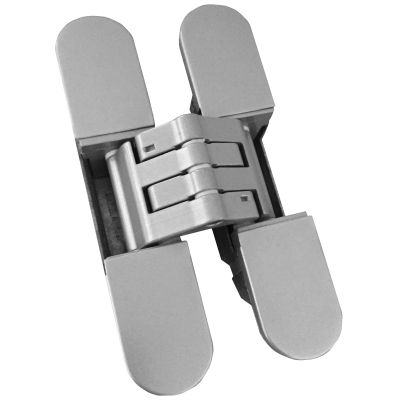 87120008-hidden-hinge-of-140x30-mm-model-symbio-30-in-satin-chrome
