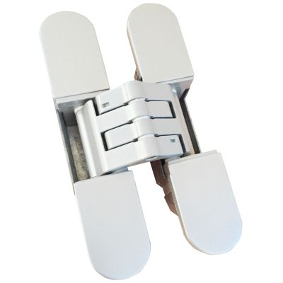 87120026-hidden-hinge-of-140x30-mm-model-symbio-30-in-white
